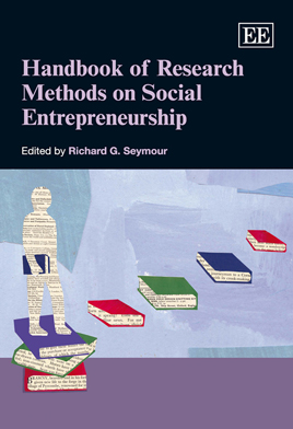 Handbook of Research Methods on Social Entrepreneurship