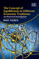 The Concept of Equilibrium in Different Economic Traditions