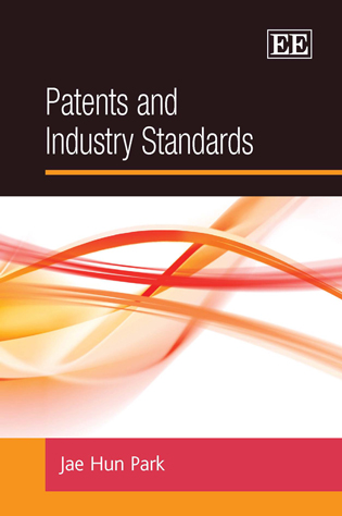 Patents and Industry Standards