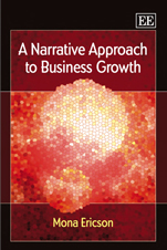 A Narrative Approach to Business Growth