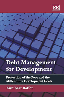 Debt Management for Development