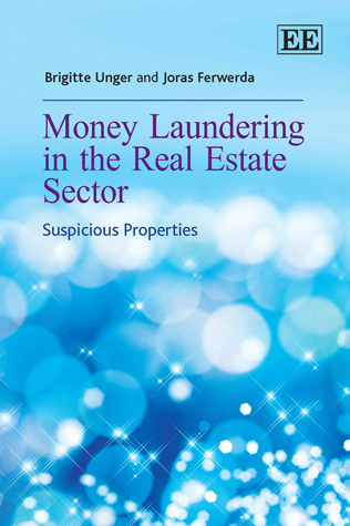 Money Laundering in the Real Estate Sector