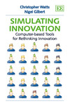 Simulating Innovation
