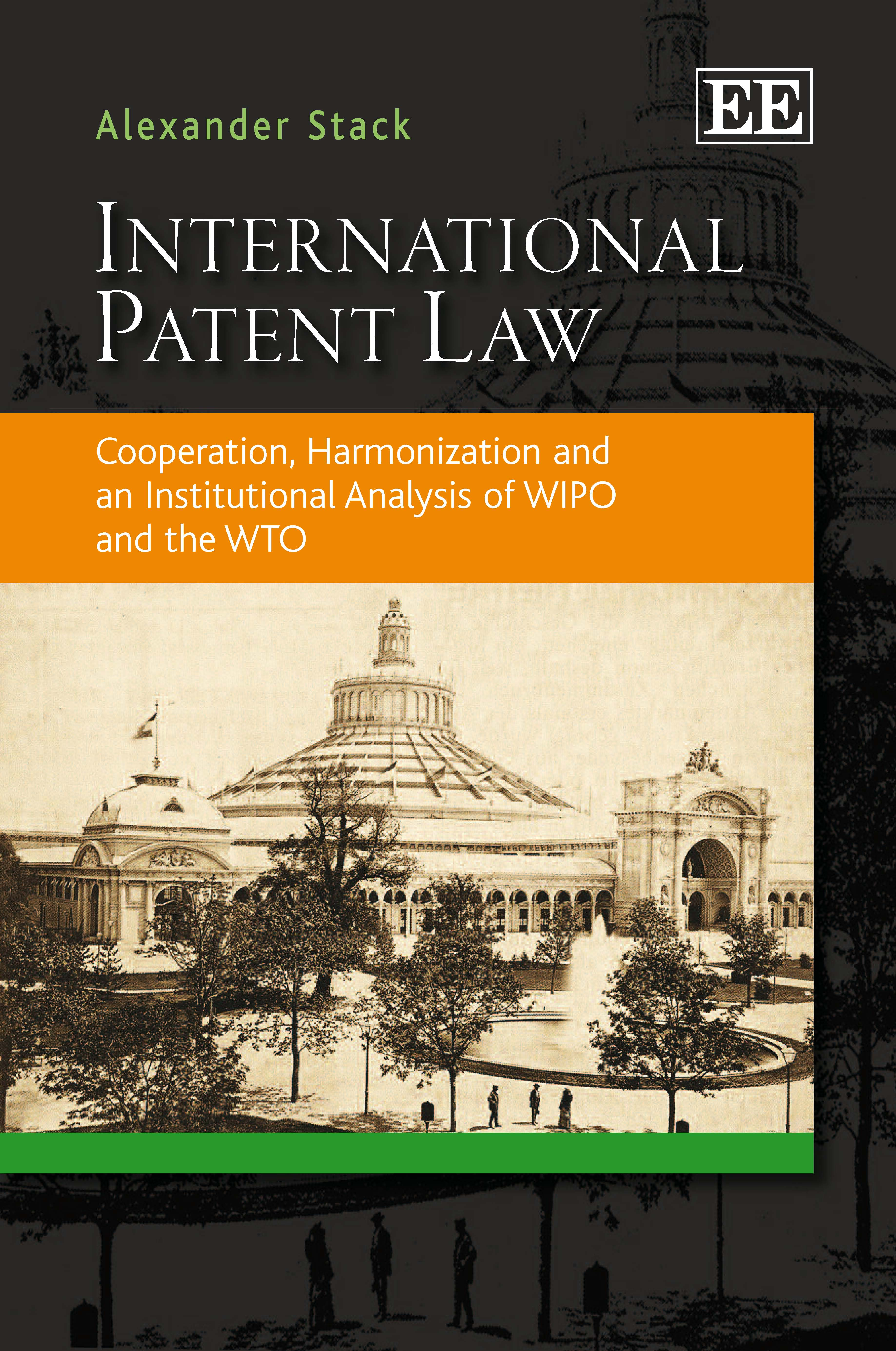 International Patent Law