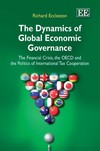 The Dynamics of Global Economic Governance