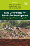 Land Use Policies for Sustainable Development