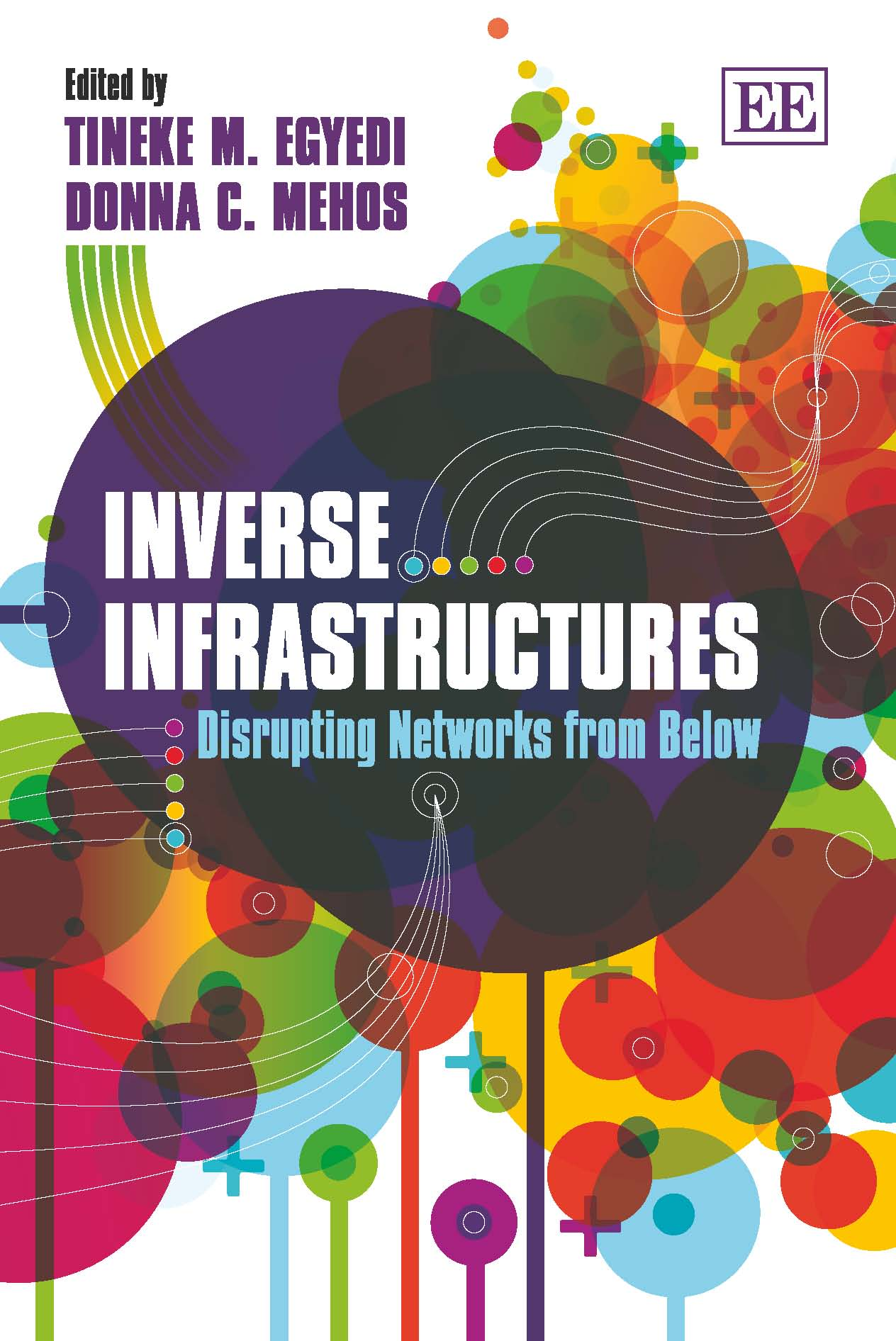 Inverse Infrastructures