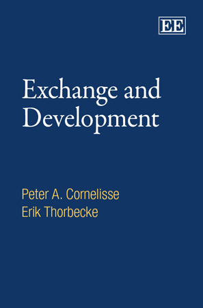 Exchange and Development