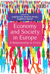 Economy and Society in Europe