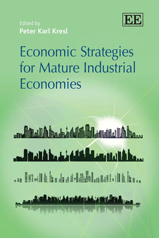 Economic Strategies for Mature Industrial Economies
