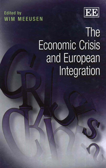 The Economic Crisis and European Integration