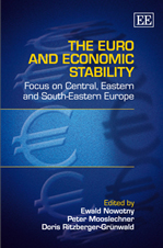 The Euro and Economic Stability