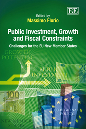 Public Investment, Growth and Fiscal Constraints