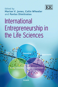 International Entrepreneurship in the Life Sciences