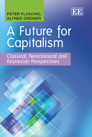 A Future for Capitalism
