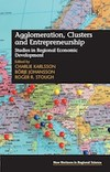 Agglomeration, Clusters and Entrepreneurship