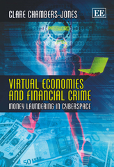 Virtual Economies and Financial Crime