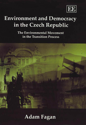 Environment and Democracy in the Czech Republic