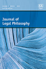 Journal of Legal Philosophy
